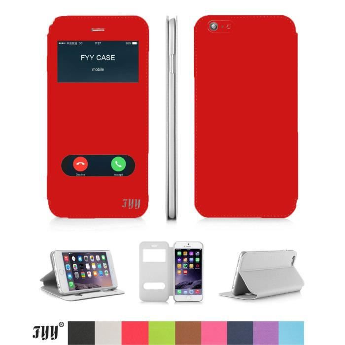 double coque iphone 5