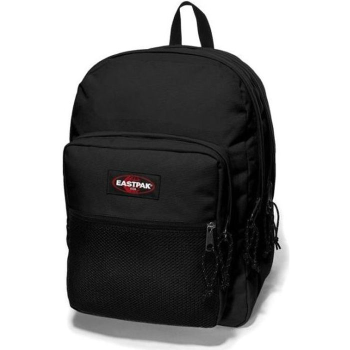 Sac A Dos Eastpak Pinnacle K060 Marron Multi nTda4c