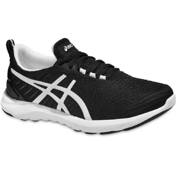 Asics Supersen T673N-9001Baskets