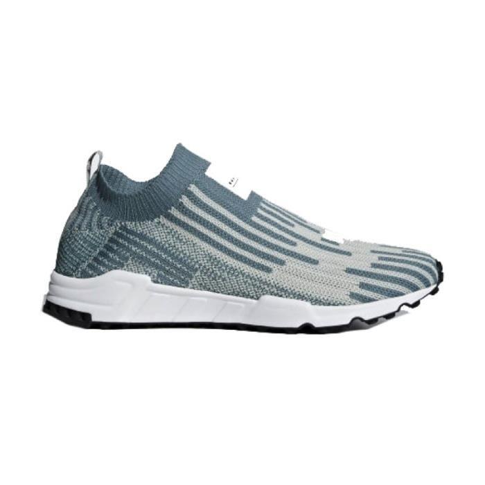 adidas eqt support sk pk femme