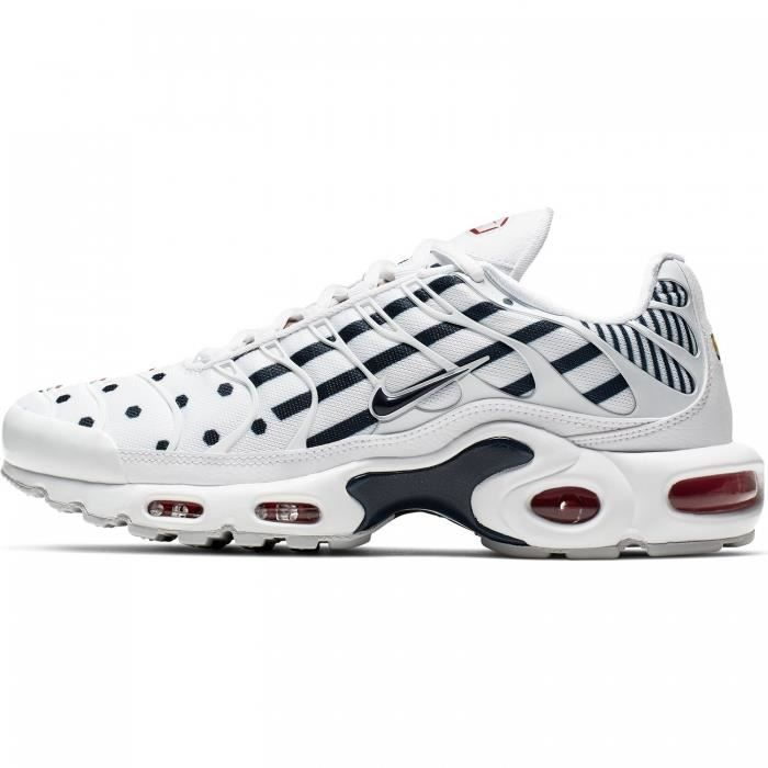basket air max plus