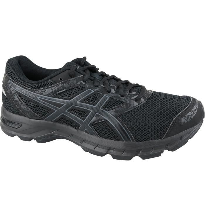 asics gel excite 5 homme