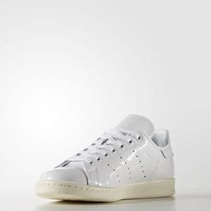 CHAUSSURES ADIDAS W STAN BB5162 SMITH 11dnxqfwr
