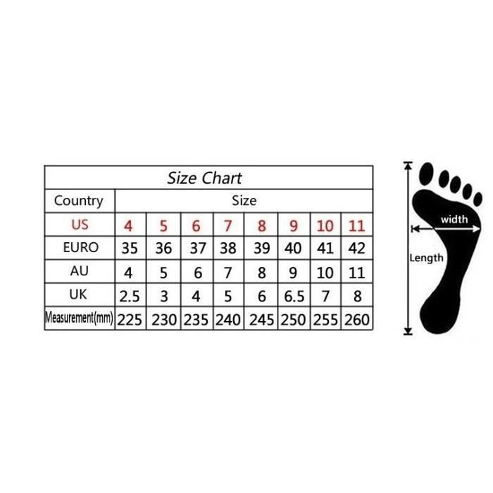 XZ620C5XZ620C5Femmes Mode bout pointu Casual bowknot Mocassins Comfy Ballet Flat Party Chaussures
