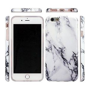 zover coque iphone 6