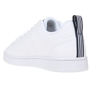 05bd57a2f80ad ... BASKET ADIDAS NEO Baskets Advantage Clean Chaussures Homm ...