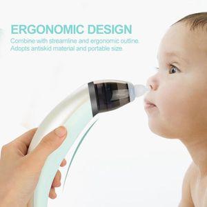 Tommee Tippee bébé numérique thermomètre auriculaire 40 hygiène Couvre Tiny Tip Anti Saleté