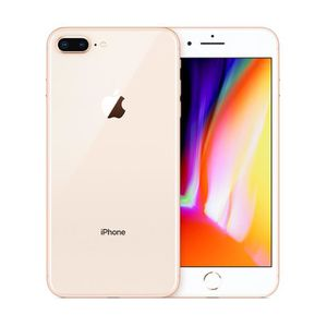 SMARTPHONE APPLE iPhone 8 Plus Or 64Go Smartphone recondition