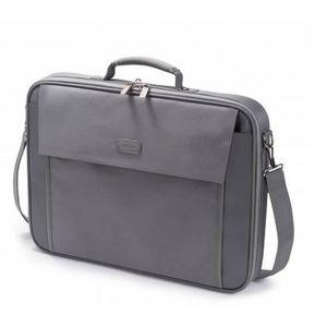HOUSSE PC PORTABLE DICOTA Multi BASE Laptop Bag 17.3