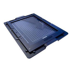 SCANNER Epson - Accessoire pour montage humide - pour Per…