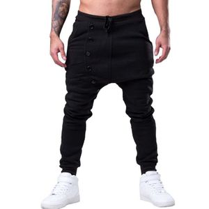 SURVÊTEMENT DE SPORT Jogging homme fashion Jogging 1041 sarouel. \u2039\u203a