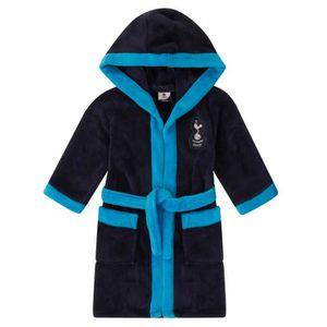 BOXER - SHORTY Tottenham Hotspur FC officiel - Robe de chambre à