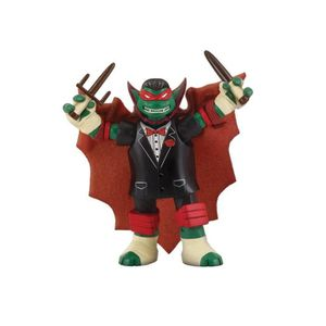 FIGURINE - PERSONNAGE Teenage Mutant Ninja Turtles Figurines Tortues Mon