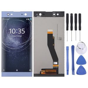 ECRAN DE TÉLÉPHONE Ecran LCD & Digitizer Full Assembly pour Sony Xper