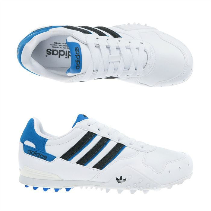 basket adidas x country