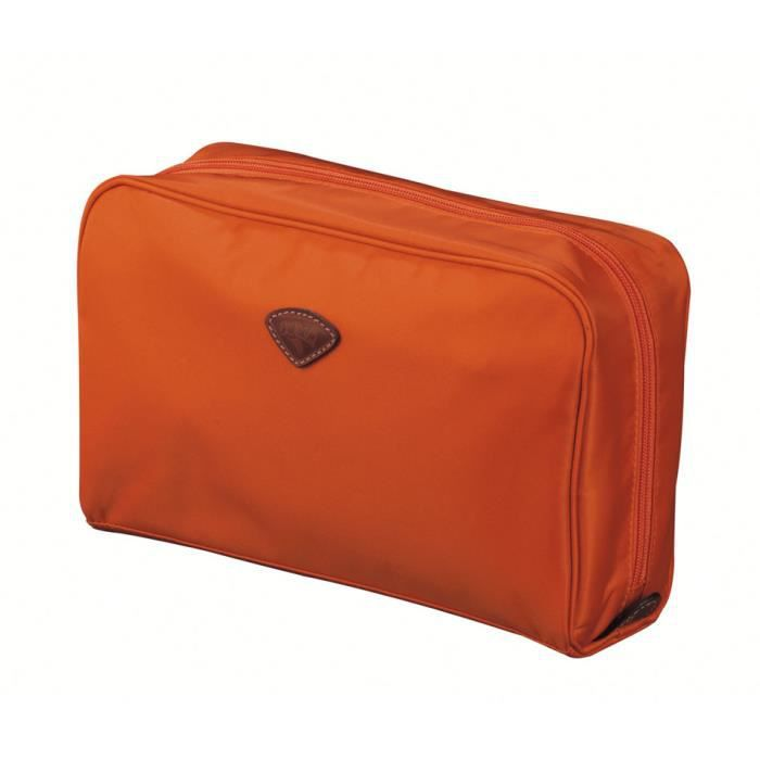 JUMP - NICE Trousse de Toilette Orange