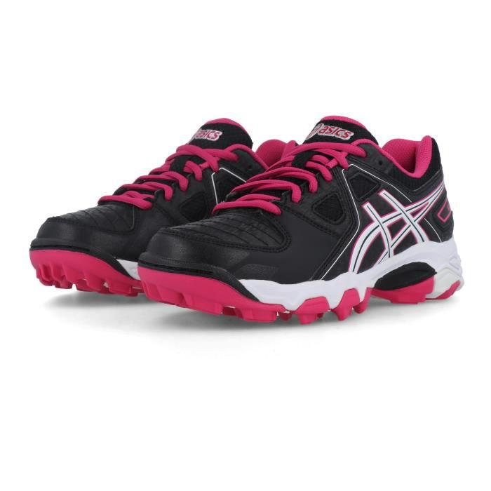 Asics Garçons Gel-Blackheath 5 GS Basket De Sport