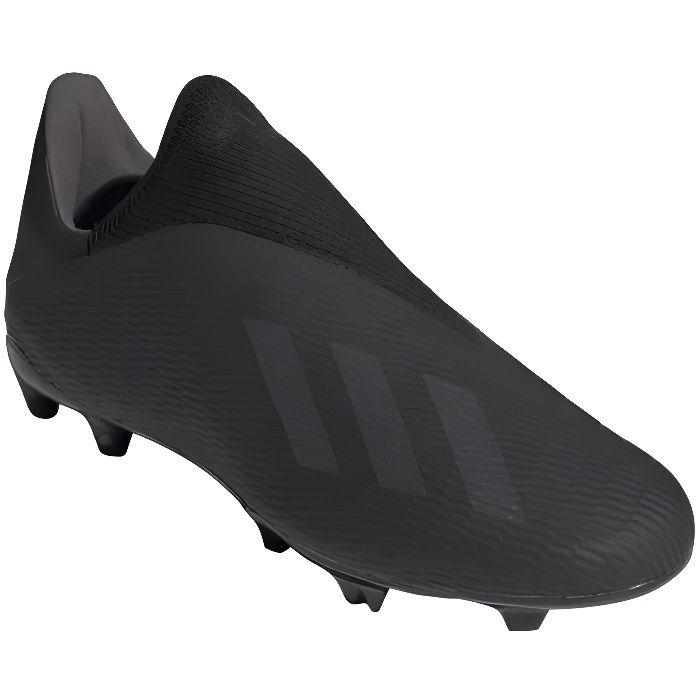 Chaussures de football adidas X 19.3 FG