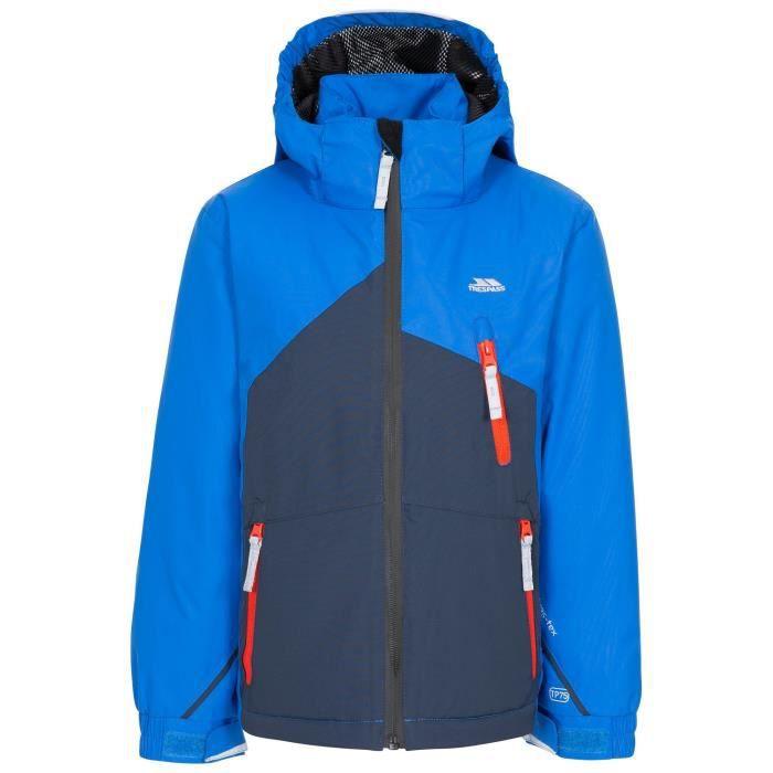 Trespass - Blouson de ski