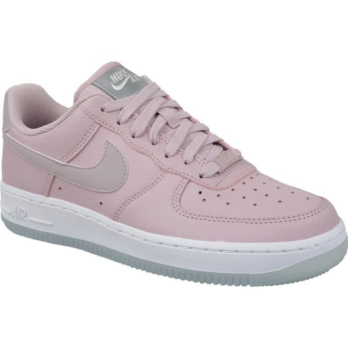 Nike Wmns Air Force 1 '07 Essential AO2132-500 sneakers ...