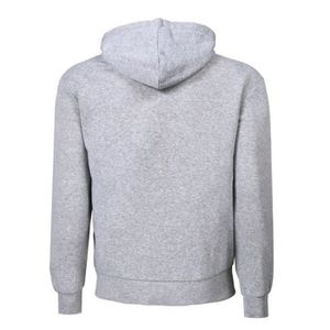 9db8f281d89f8 Sweat Lee cooper homme - Achat   Vente Sweat Lee cooper Homme pas ...