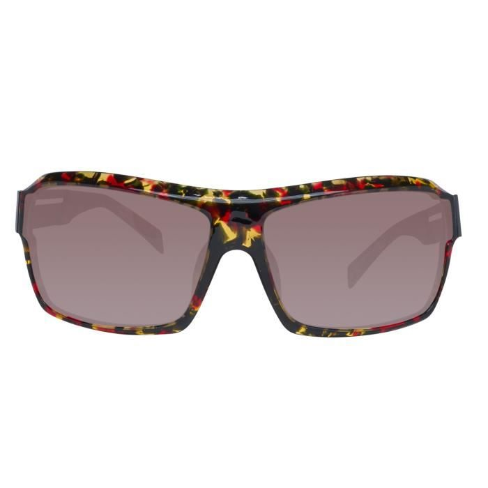 Exte By Versace Sunglasses EX76302