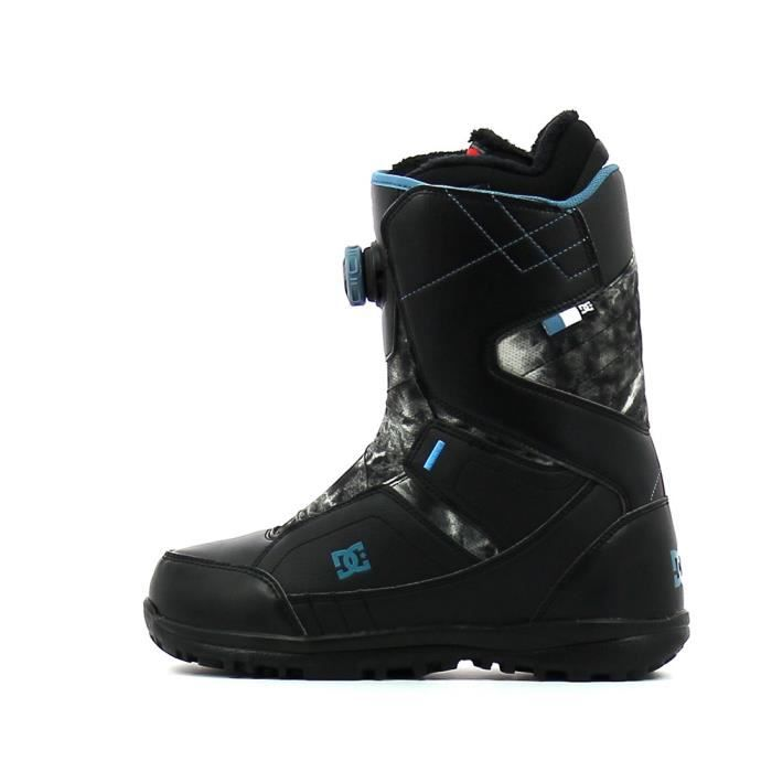 Boots de ski/snow DC shoes Search