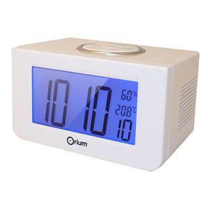 Orium 11210 R/éveil de lAube Compact