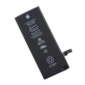 Batterie téléphone Originale Batterie Apple pour iPhone SE
