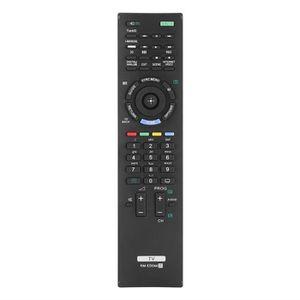 JEU DE MODE - COUTURE - STYLISME Télécommande de remplacement pour téléviseur Smart
