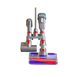 ASPIRATEUR BALAI Absolute Brosse Support Outil Buse Base titulaire