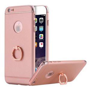 coque iphone 6 avec une bague