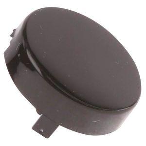 PIÈCE DE PETITE CUISSON bouton noir four micro-ondes bosch siemens 0061704