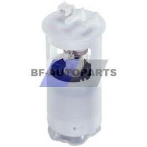 POMPE GAVAGE CARBURANT GASOIL PEUGEOT 306 2.0 HDI 90 = 1525R4 1525T2