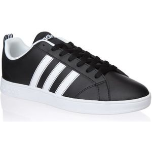 adidas cf advantage cl homme