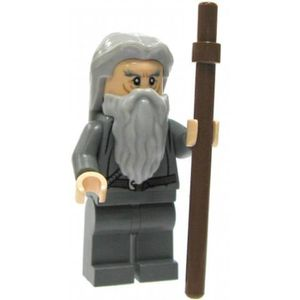 Lord of the Rings HELM/'S DEEP Legolas avec Bouclier /& Skateboard-TOYBIZ-Coffret