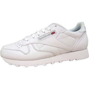 BASKET Reebok Class Leather