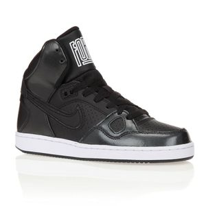 BASKET Nike Wmns Son Of Force Mid