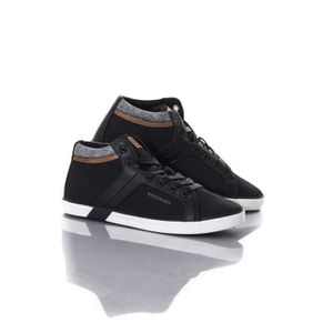 Pas Cher Vente Chaussure Achat Redskin qBUw1t1
