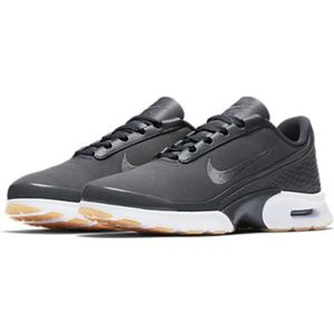 newest 57f9d 93673 CHAUSSURES DE RUNNING Nike Women s Air Max Jewel Running Trainers 896194