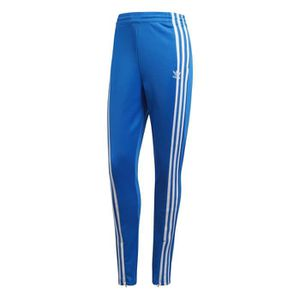 Pantalon slim adidas