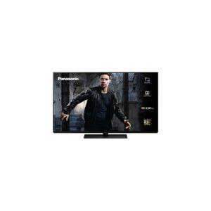 Téléviseur LED TV OLED Panasonic TX-55GZ950E • TV LED • Téléviseu