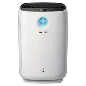 PURIFICATEUR D'AIR PURIFICATEUR D'AIR PHILIPS AC2882/10