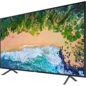 Téléviseur LED SAMSUNG UE75NU7105 TV LED 4K UHD 189 cm (75