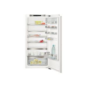 RÉFRIGÉRATEUR CLASSIQUE Siemens KI41RAD30 01.Réfrigérateur 1 porte