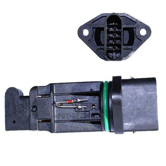 Twowinds 0280217516 Debimetre F00C2G2025 1120940048