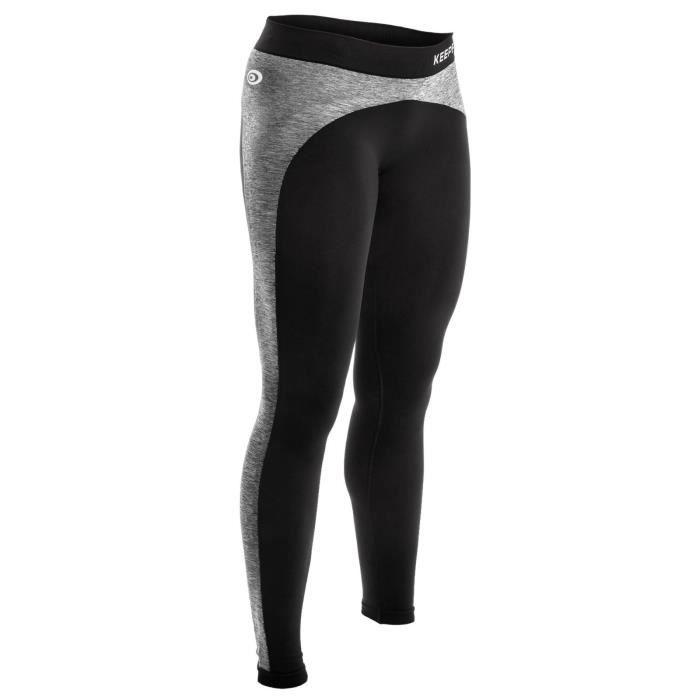 Keepfit - Legging anti-cellulite femme