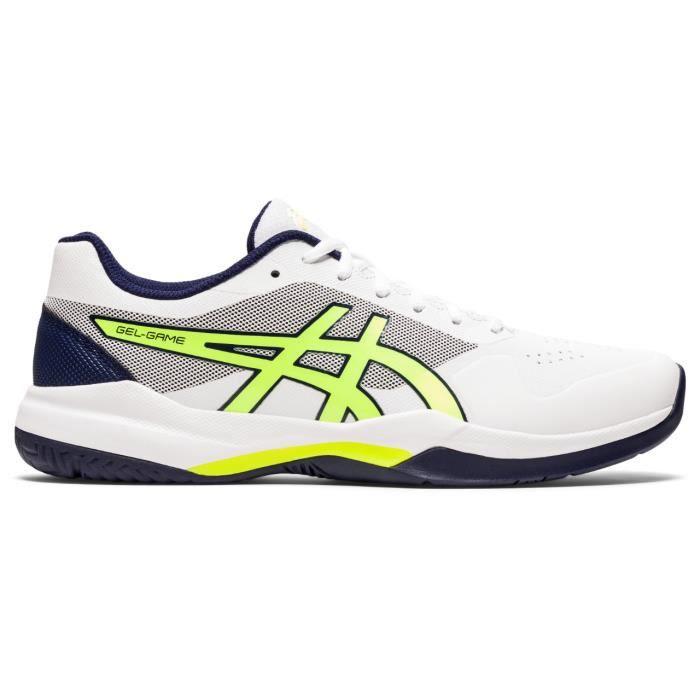 Chaussures de tennis Asics Gel-Game 7