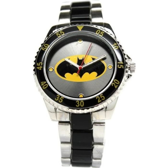 montre diesel the dark knight rises prix. Black Bedroom Furniture Sets. Home Design Ideas