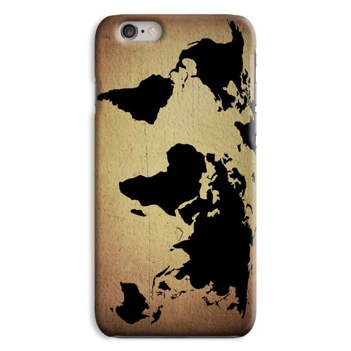 coque iphone 6 originale 3d
